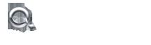 物云水机--泉露净水器官方网站