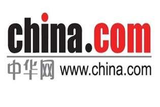 中华网:泉露总结净水器代理商终端销售和渠道建设的技巧