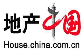 地产中国:全产业链+规模化成泉露净水领航的两大杀手锏