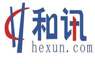 和讯网:泉露净水器2013经销商大会在深圳取得圆满成功