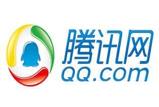 腾讯家居网:泉露净水器与昌河汽车达成战略合作伙伴