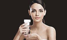 家庭饮水解决方案